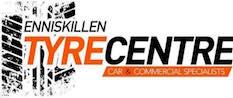 Enniskillen Tyre Centre